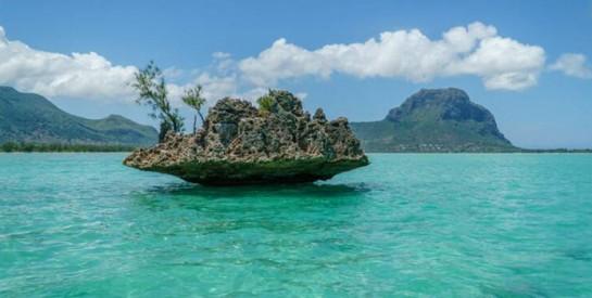 L'île Maurice rouverte aux voyageurs internationaux