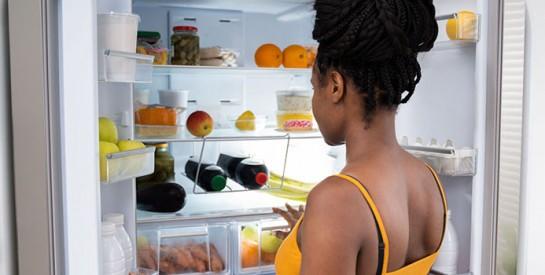 Voici comment nettoyer son frigo