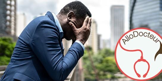 Quels sont symptômes et les mesures à prendre pour surmonter une faiblesse sexuelle?