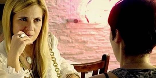 Résumé Avenida Brasil, Episode 59 - 60 : Carmina est jalouse de la façon dont Max parle à Nina
