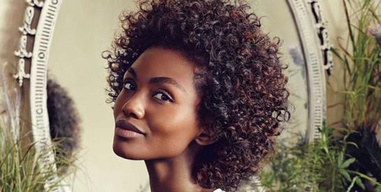 Comment réussir l'hydratation des cheveux ?