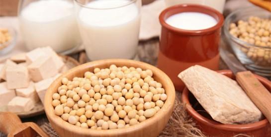 Digestion difficile : les aliments qu'il vaut mieux éviter
