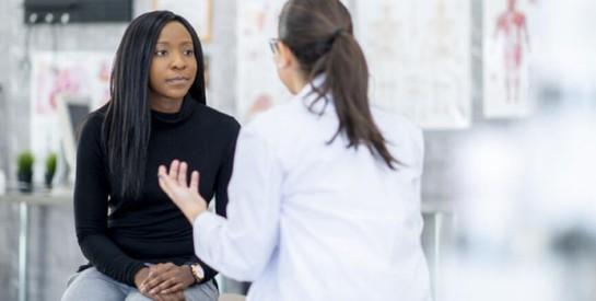 Prurit vulvaire : comment se débarrasser de ce désagrément?