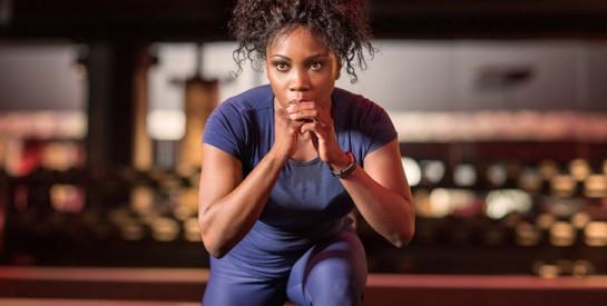 Peut-on perdre des cuisses grâce au fitness ?