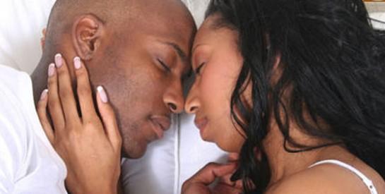 Panne sexuelle : un trouble temporaire et courant
