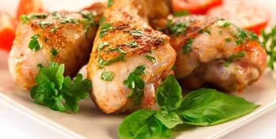La solution contre le cancer du colon, c'est aussi dans l'assiette