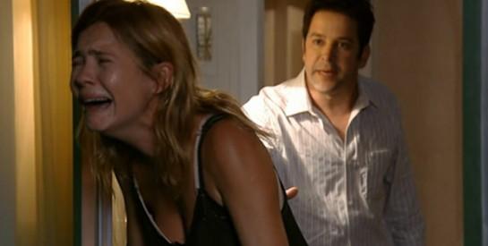 Résumé Avenida Brasil, Episode 119 -120 : Tifon refuse de partager la même chambre que sa femme