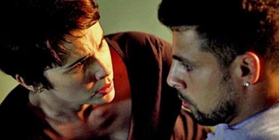 Résumé Avenida Brasil, Episode 139 - 140 : Tifon conseille à Jorginho de se battre pour l'amour de sa vie.