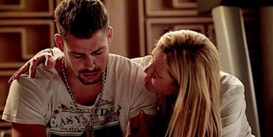 Résumé Avenida Brasil, Episode 143 - 144 : Carminia s'inquiète pour Jorginho