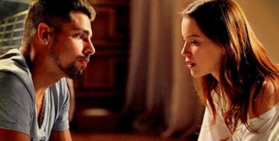 Résumé Avenida Brasil, Episode 145 - 146 : Jorginho rompt ses fiançailles avec Debora