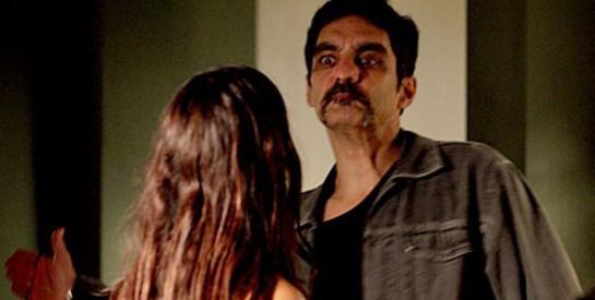 Résumé Avenida Brasil, Episode 147 - 148 : Ramon meurt au cours d'une fusillade
