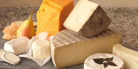 Voici les aliments recommandés pour avoir de belles fesses