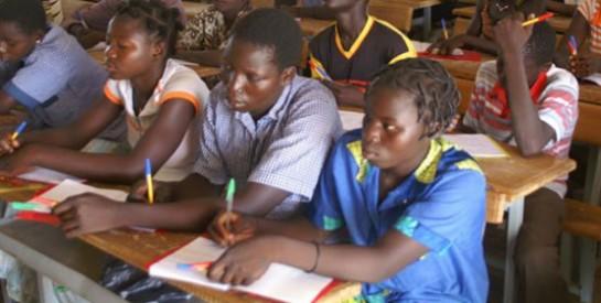 Education burkinabè : le cannabis en pleine conquête des classes