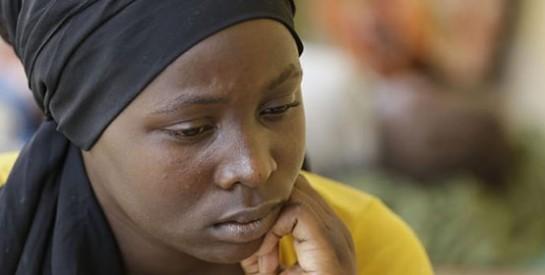 Des anciennes otages de Boko Haram témoignent de leurs supplices