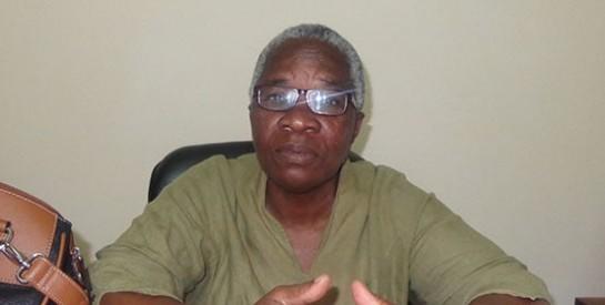 Suite à la nomination des trois ministres, les femmes ivoiriennes en colère!!!