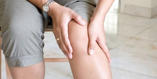 Est-il vrai que les femmes supportent mieux la douleur que les hommes ?