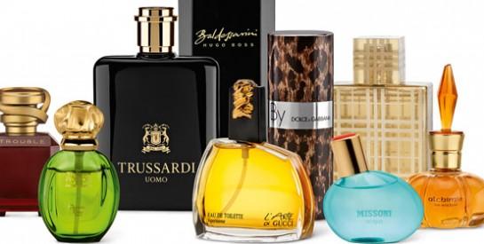 Conseils pour choisir un parfum