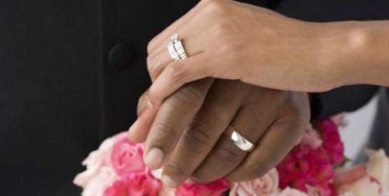 Réussir sa journée de mariage