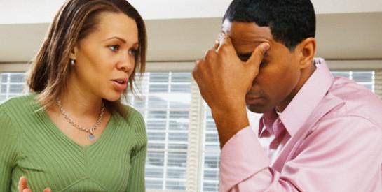Comment venir à bout du stress lors des préparatifs d'un mariage