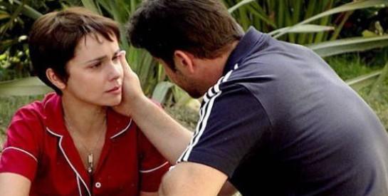 Résumé Avenida Brasil, épisode 255 - 256 : Tifon propose à Nina de partir en France