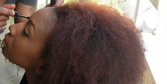 Bien choisir la teinte de ses cheveux