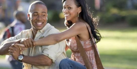 Mariage : comment savoir si je l'aime vraiment?