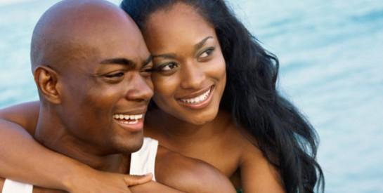 Vie à deux : comment sauver sa relation