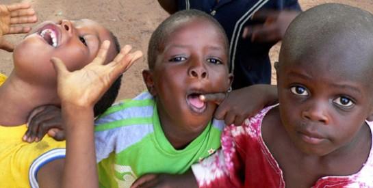 Les conseils aux parents d'un enfant asthmatique pour l'école et le sport