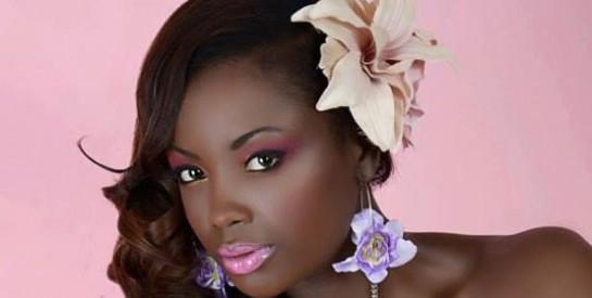 Maquillage : crayons et rouges à lèvres