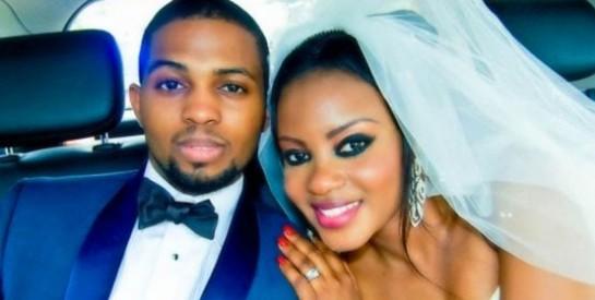 Se marier religieusement, cela a- t-il un sens?