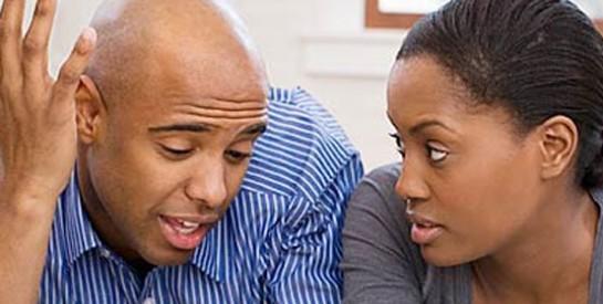 Couple : l'importance des préliminaires amoureux