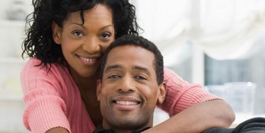 Comment améliorer votre relation de couple
