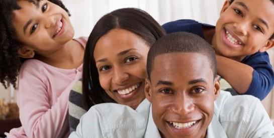 Voici comment gérer l'argent dans votre couple