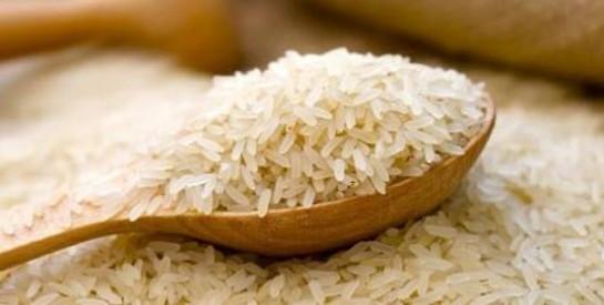 Peut-on nourrir l'Afrique de l'Ouest avec du riz?