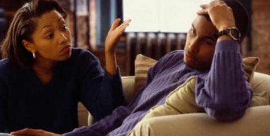 Comment éviter les conflits dans la relation de couple