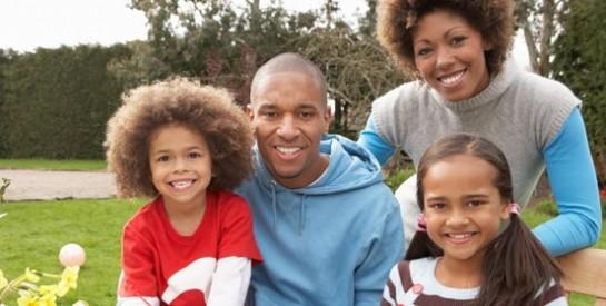 Conseils : sortir avec un homme qui a des enfants