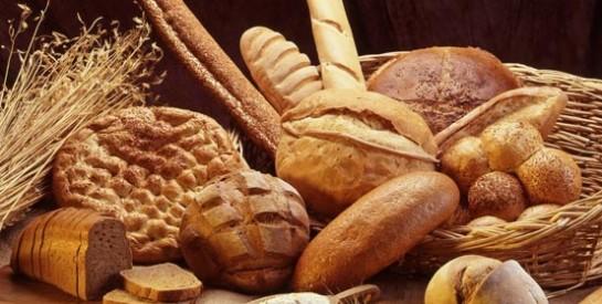 Le pain, bon pour la santé !
