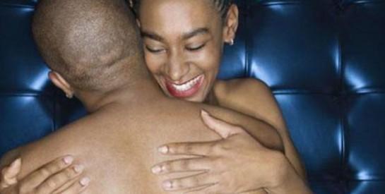 Sexe : 10 choses que les femmes aiment ...