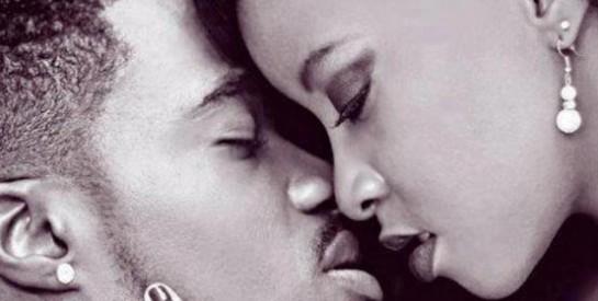 Quand faut-il faire l'amour et quand faut t-il ne pas faire l'amour?