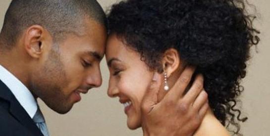 Des valeurs de base pour s'épanouir en couple
