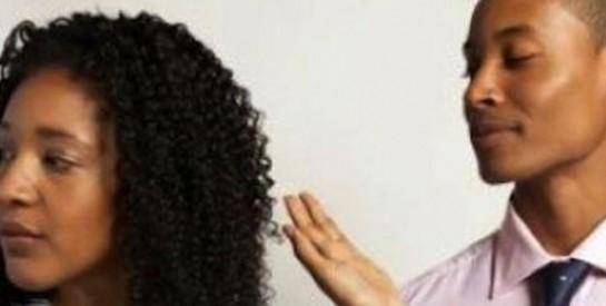 La nervosité : l'ennemi de votre couple