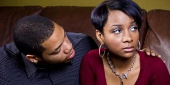 3 idées fausses qui pourrissent le couple