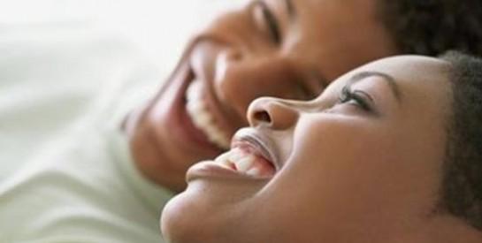 Comment parler d'un problème sexuel avec son partenaire?
