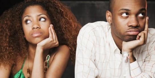 Vivre en couple, pour quoi faire ?