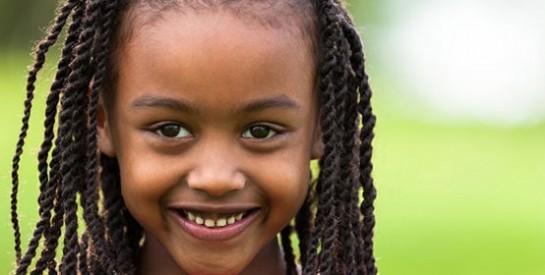Adjoua, une personnalité qui ne laisse pas indifférent