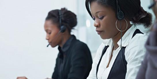 Amitié au travail : comment se comporter