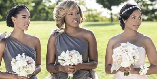 Robe de mariée : Mieux comprendre le langage des couleurs