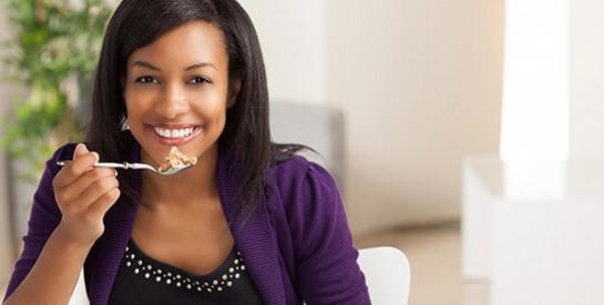 L`alimentation : quelle conséquence pour les dents?