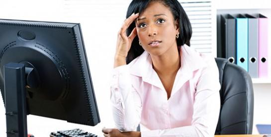 Bien gérer son stress au travail