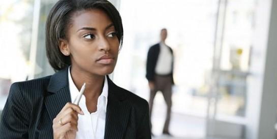Travail de nuit et travail en équipes perturbent la fertilité féminine
